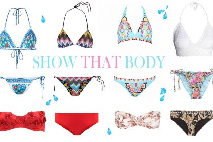 floortjeloves-show-that-body