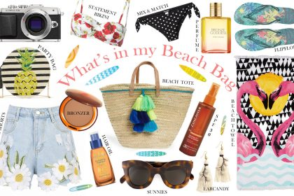floortjeloves-whats-in-my-beach-bag