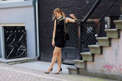 floortjeloves-how-to-get-dressed-in-half-the-time-1
