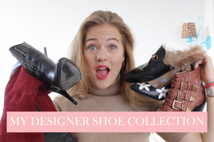 floortjeloves-my-designer-shoe-collection
