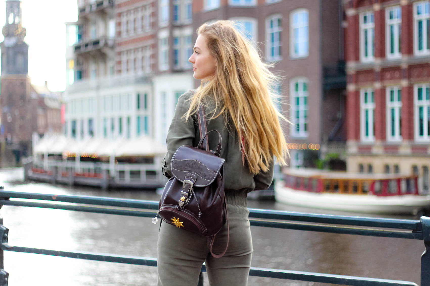 floortjeloves, how to become a better decision maker, decision, decisions, how to, personal, dr. martens, comma, vintage, backpack
