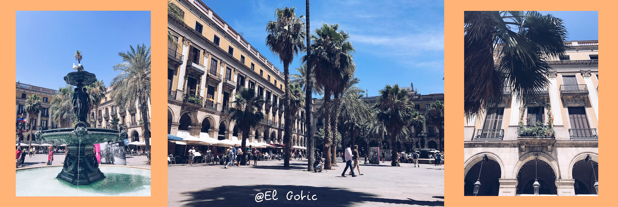 floortjeloves, barcelona, loavies, louis vuitton, zara, nike, what to do in barcelona, citytrip, city trip, a weekend in barcelona, weekend getaway