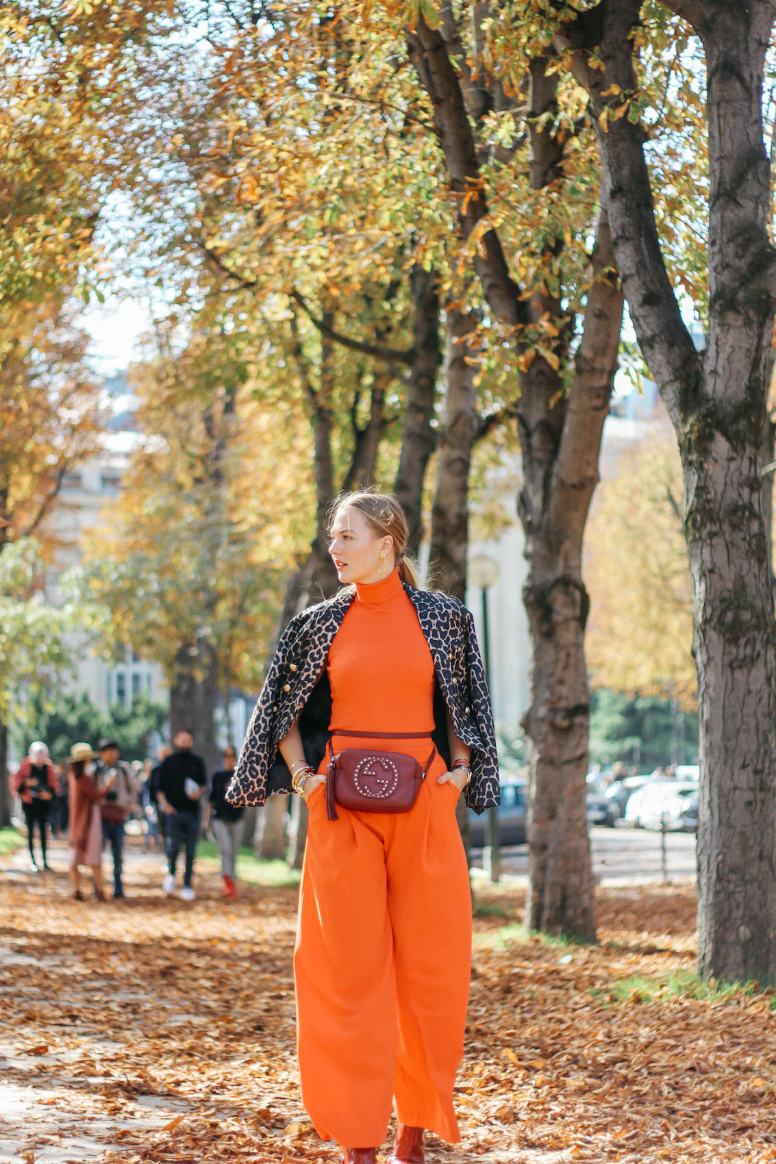 Floortjeloves, pfw, paris, paris fashionweek, paris fashion week, fashionweek, fashion week, river island, SUIStudio, Gucci, Zara, asos, issey miyake, show