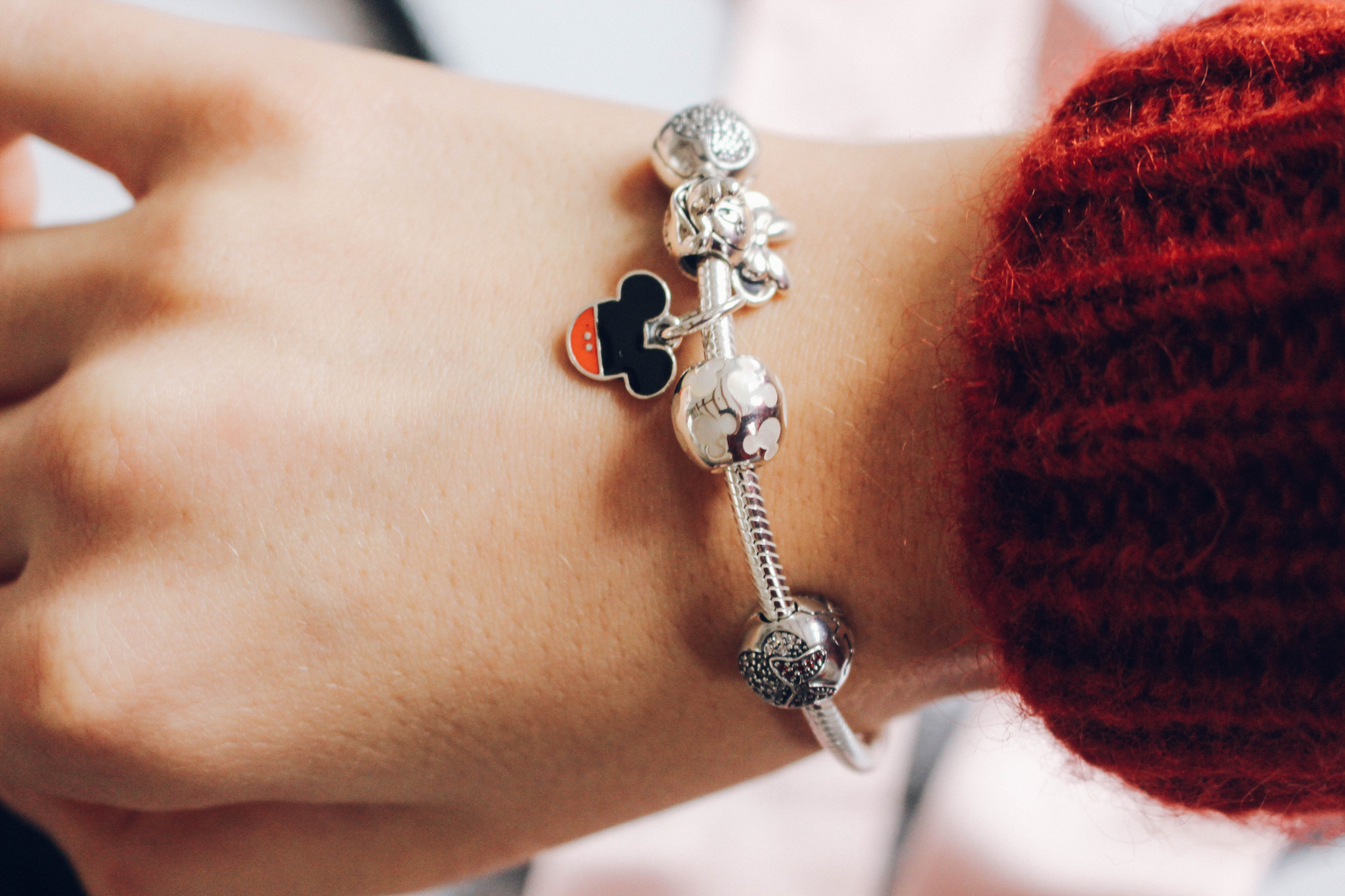 Floortjeloves, disney, pandora, pandora x disney, jewelry