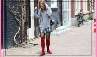 Floortjeloves, sequins, how to, how to wear, casually wearing sequins, how to wear sequins