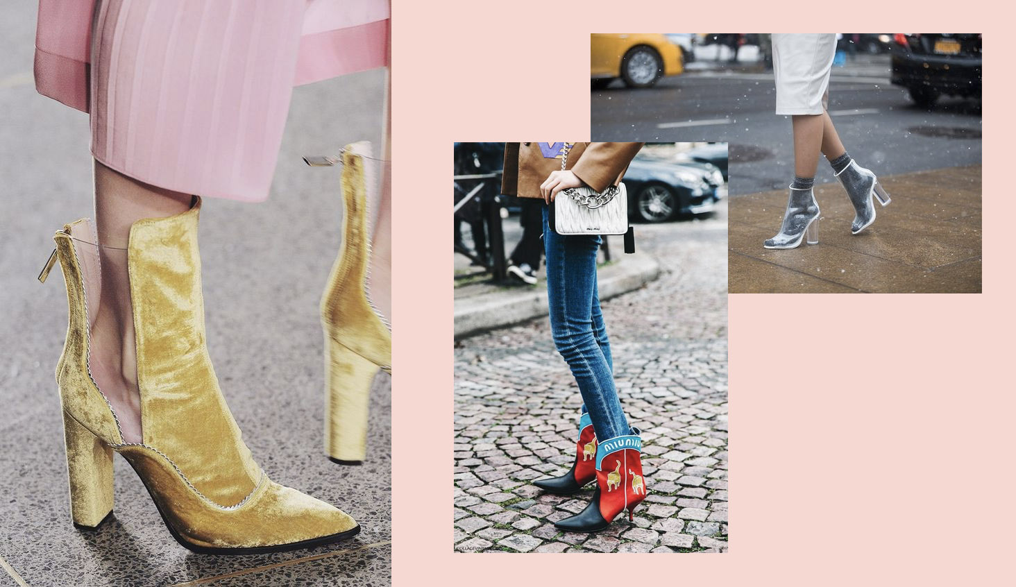 floortjeloves, shop, boots, boots everyone needs this season