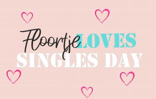 floorrtjeloves, singles day, happy singles day, shop, shopping, discount, discount shopping, wishlist