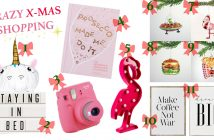 Floortjeloves, wishlist, shop, shopping, x-mas, Christmas, x-mas shopping, gift guide, gifts, gift ideas, radbag