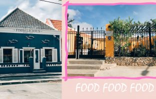 floortjeloves, curacao, travel, holiday, beach, best restaurants, best restaurant, Koraal, Karakter, zest, Blessing, Bij Blauw, Cristal, Boathouse, Gouverneur, Serafina, Fishalicious, best restaurants curacao, brakkeput Mei Mei, curaçao