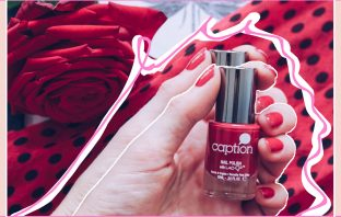 Floortjeloves, red, red nails, red nail polish, the best, shop, shopping, wishlist, Christmas, holidays