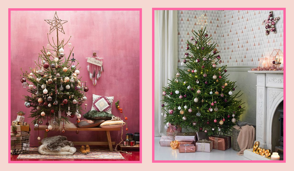 floortjeloves, christmas tree, christmas, x-mas, decoration, christmas baubles, shop, shopping, christmas shopping