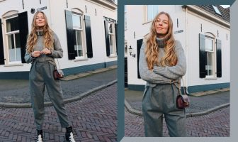 floortjeloves, STOP MINDLESS SHOPPING WITH THESE TIPS, shopping, shopping tips, tips, mindless shopping, nubikk, mulberry, Massimo dutti, 7fam, 7 for all mankind