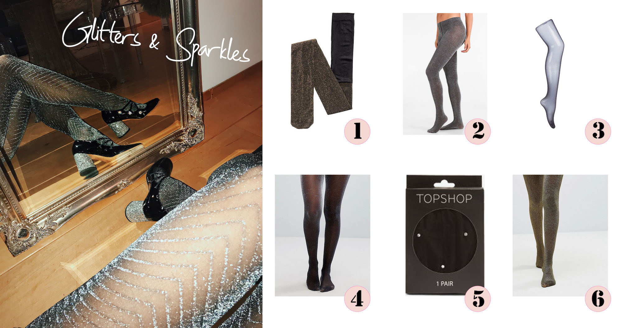 floortjeloves, tights, tights guide
