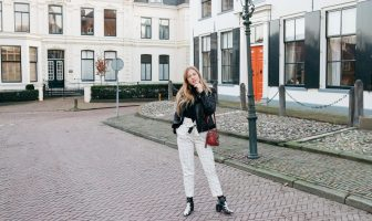 floortjeloves, black and white pantalon, black and white, pantalon, trousers, mango, wolford, nubikk, Gucci, comma