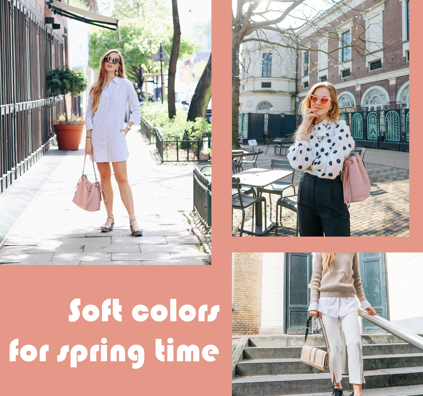 floortjeloves, instagram, instagram outfits april, instagram outfits, outfits April, instagram recap, recap, fashion recap