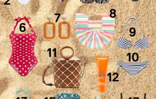 floortjeloves, lascana, swimwear, swimwear guide, the swimwear guide