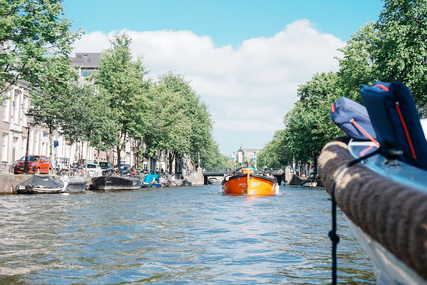 floortjeloves, THE BEST WAY TO EXPERIENCE AMSTERDAM, blue boat, blue boat company, Amsterdam, amsterdam canal cruise, canal cruise, amsterdam canals, cruise, canals, boat, amsterdam experience, what to do in amsterdam, what to do