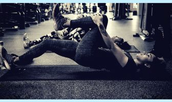 floortjeloves, how to stay in shape, workout, sport, fun list, the fun list, fun workouts, motivation