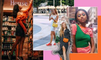 floortjeloves, STREET STYLE CLASSY - HOW TO MIX CASUAL AND DRESSY CLOTHES, STREET STYLE CLASSY, HOW TO MIX CASUAL AND DRESSY CLOTHES, street style, style advise, trend, trends, fall winter, 2018, trends 2018, 2018 trends