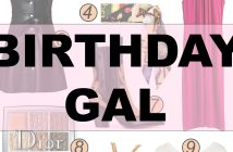 floortjeloves, birthday, birthday wishlist, wishlist, shopping, shop, musthaves
