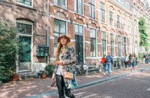 floortjeloves, agl, comma, fall, outfit, fall outfit, seeberger, hat