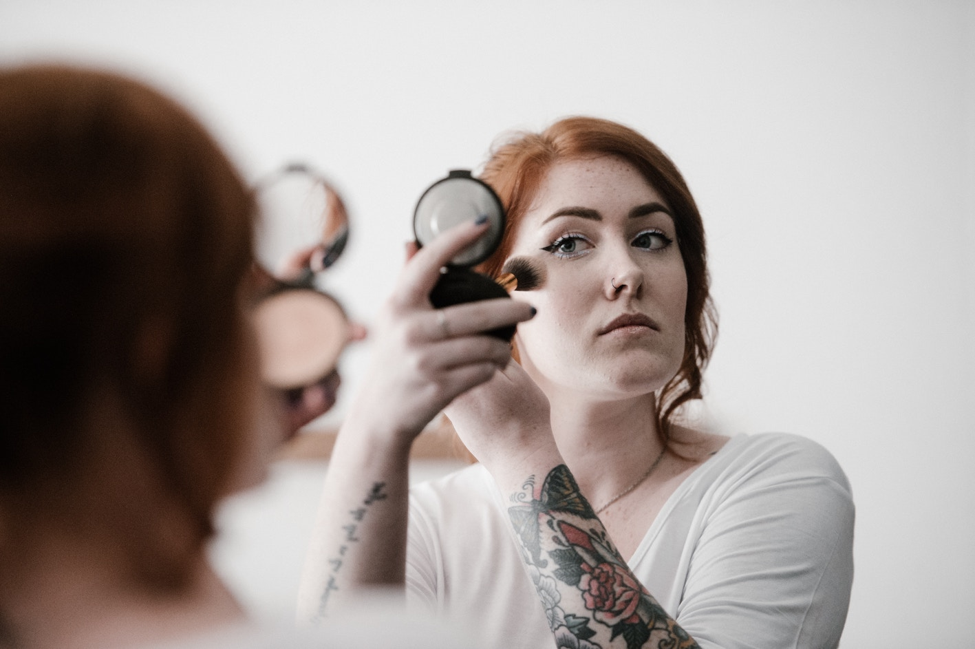 floortjeloves, THE LAZY GIRL'S BEAUTY GUIDE: TIPS FOR A LOW MAINTENANCE ROUTINE, THE LAZY GIRL'S BEAUTY GUIDE, beauty guide, guest post