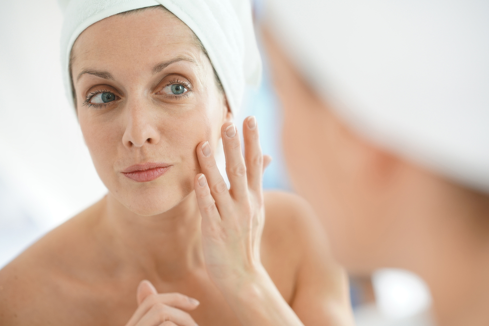 floortjeloves, skincare, mature skin, mature skincare, skincare essentials, essentials, 40's, skincare when your reach 40