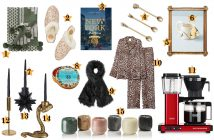 floortjeloves, wishlist, shop, shopping, shopping list, thanksgiving, thanksgiving preparations