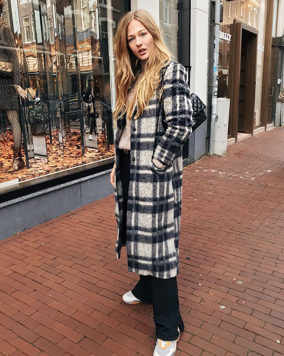 instagram, outfits, recap, instagram outfits