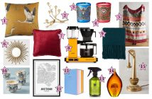 christmas, gift guide, present, shop, Christmas gifts