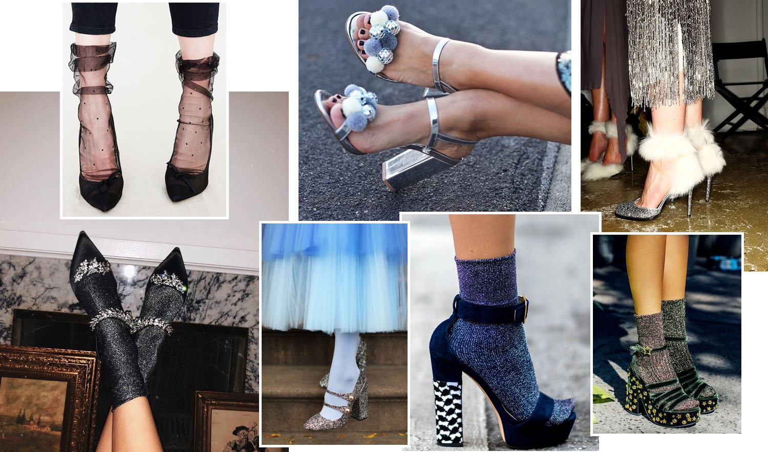 sustainable, sustainability, party outfits, outfit ideas