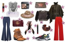 wishlist, shopping, Christmas, gift guide, christmas shopping